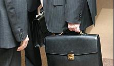 Руководство «Белкоммунмаш» подозревают в совершении фиктивной сделки