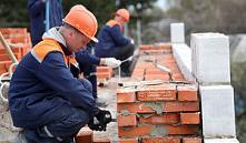 В Гродненской области построят 78,8 тыс. кв.м арендного жилья