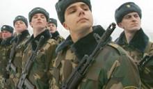 Министерство труда и социальной защиты разрабатывает закон об альтернативной службе в армии