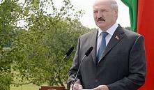 Лукашенко планирует увеличить прямое инвестирование в отношениях с Китаем