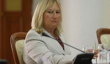 Елена Батурина создаст фонд по управлению европейской недвижимостью
