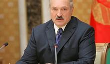 Лукашенко потребовал выработать меры по развитию машиностроения