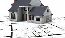 «Большое бешенство» цен на жилье прекратится к 1 января 2014 года. В Беларуси вводится новая система ценообразования