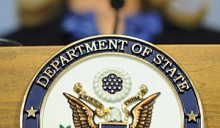 ЗАО «Белтехэкспорт» через тернии в Госдепартамент США: снятые санкции не убедили Европу в честности белорусского экспорта