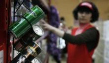 В Беларуси собираются запретить продажу энергетиков подросткам