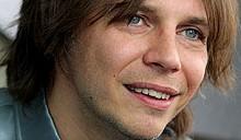 Илья Лагутенко продает дом в Подмосковье за 2,7 млн долларов и возвращается на Дальний Восток