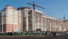 В Брилевичах и Михалово собираются построить новые школы и сады