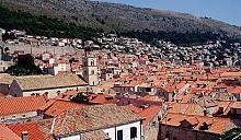 Названа самая дешевая для туристов страна Средиземноморья
