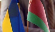 Нефтепродукты из Беларуси неугодны украинским предприятиям