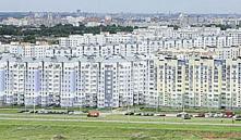 В Беларуси утвердили положение о порядке замены застройщика