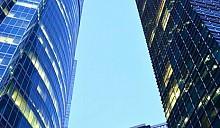 Комплексу «Минск-Сити»  не хватает инвесторов, которые есть у его московского аналога