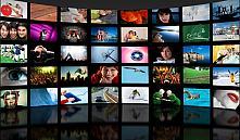 С 15 мая в Беларуси каналы переходят на цифровое вещание