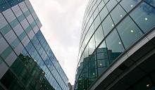 Аренда недвижимости 195 белорусских организаций, фондов и объединений подешевеет на 10%
