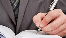 ИП вместе с разрешением  на продажу товаров без документов получили увеличенные налоги