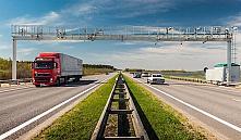 С 1 августа сеть платных дорог увеличена на 256 км