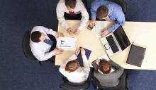 «Скряжничество» белорусского бизнеса – раскритиковали проект Совета Министров за новые поборы!