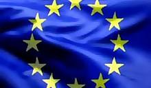 Беларусь хочет восстановить отношения с ЕС при помощи Литвы