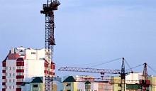 Льготное кредитование жилищного строительства в Беларуси в 2012 году