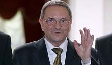 Рабочая группа под управлением Прокоповича будет контролировать финансовые проекты Беларуси