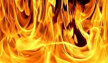 Жителя Воложинского района подозревают в поджоге склада льнокомбината