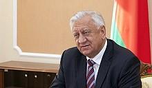 Мясникович Совету министров: министерства беспомощны, «Белнефтехим» -  инвестиционно непривлекателен, деревообрабатывающая отрасль – не окупается