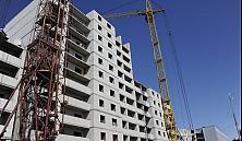 Лукашенко решил предоставлять арендное жилье не только госслужащим