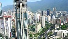 Беларусь активно строит жильё в Венесуэле