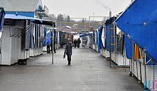 В Беларуси 1 марта на работу не вышли 80% ИП