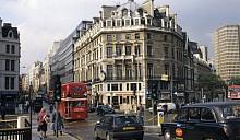 Аукцион по продаже дома Ван Гога пройдет в Лондоне