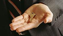 Запрещена аренда жилья, построенного с привлечением льготных кредитов