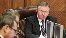 Андрей Кобяков: повышать тарифы на транспорт и связь не планируется