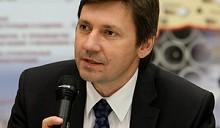 Более 30 международных строительных стандартов появятся в Беларуси в 2013 году