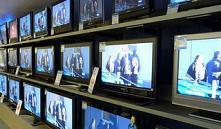 Минторг закрыл семь магазинов «Электросилы» и «5 элемента»