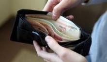 Нацбанк ожидает в этом году инфляцию ниже прогноза