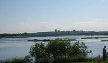 В Чижовке будет построена гостиница