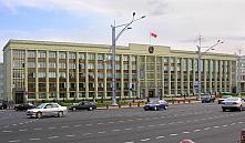 Мингорисполком предложил использовать защитно-улавливающие системы