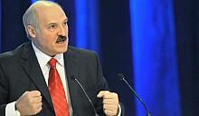 Лукашенко сократил госаппарат: администрацию президента покинули 25% служащих