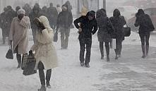 В Беларуси из-за сильного ветра было обесточено 368 населенных пунктов
