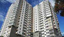 В Минске начнут строить дома по госзаказу