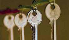 За два месяца просрочки оплаты могут выселить из арендного жилья