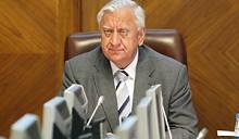 Михаил Мясникович решил наказывать рублем за провалы в строительстве