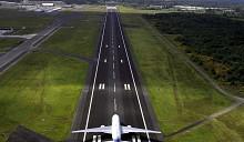 Вернут ли обиженный Китай к строительным работам в Национальном аэропорту Минск?