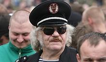 На грани фола в литовской политике. Бывший мэр Каунаса планирует уехать из Литвы в Беларусь