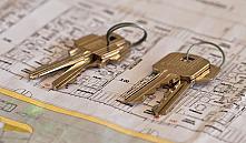 Госслужащие будут платить за арендное жилье 0,25 базовой величины за квадрат