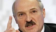 Лукашенко: всем кредиты не дадим!