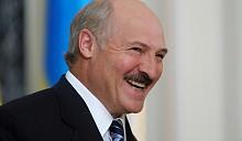 Президент Беларуси рассказал, почему у свободных экономических зон нет будущего