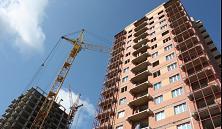 Министр архитектуры: цены на жилье для нуждающихся в 2015 году не вырастут