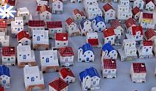 В Австралии ожидается обрушение рынка недвижимости