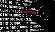 Ведущие интернет-компании вынужденно открывают для американских властей тайные пароли своих пользователей