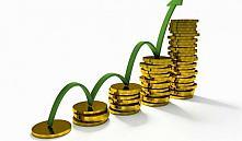 Средняя зарплата по Беларуси в марте выросла на 354,6 тысяч рублей